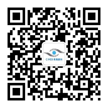 深圳希玛林顺潮眼科医院官方微信