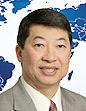 Prof David CHAN