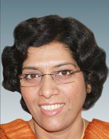 希玛外籍眼科医生十二月义诊活动