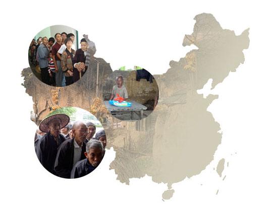 """【深政观察】林顺潮:北上深圳办医,不是为了""""跑马圈地"""