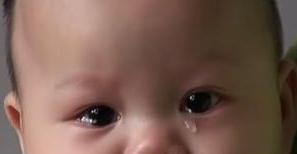 新生儿结膜炎的诱因