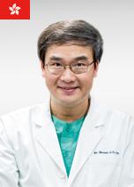 白内障——视力低于0.3时即可手术