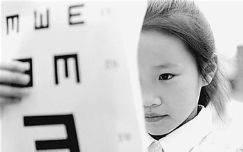 深圳希玛林顺潮眼科医院:飞秒激光让你远离近视眼
