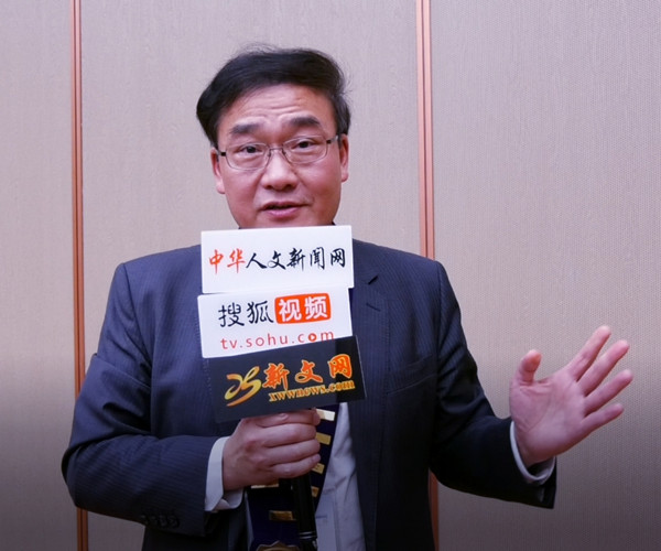 中国眼科专家推动亚太的眼科发展第13届亚太黄斑视网膜学会年会成功在中国举办